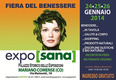 ExpoSana-volantino_ridim_40