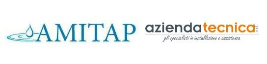 Associazione Amitap Aziendatecnica per i depuratori Acqualife