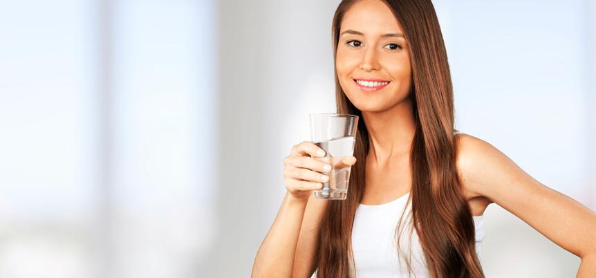 depurazione acqua per bere acqua sempre di qualità